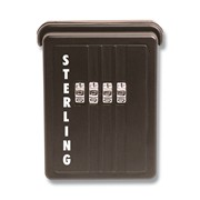 Sterling Locks Key Minder (KM1)