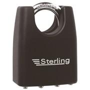 Sterling Locks Laminated Padlock 45mm (LPL142C)