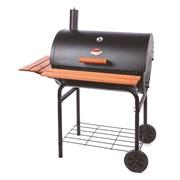 Super Pro Barbecue (BC122545)