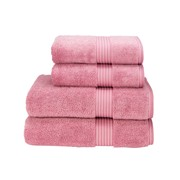 Christy Supreme Hygro Bath Sheet Blush (10515010)
