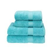 Christy Supreme Hygro Bath Towel Lagoon (10414950)