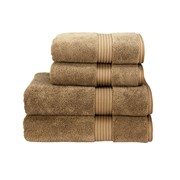 Christy Supreme Hygro Bath Towel Mocha (10414920)