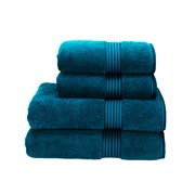 Christy Supreme Hygro Guest Towel Kingfisher (10212830)