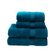 Christy Supreme Hygro Bath Towel Kingfisher