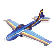 Hgl Air Ace Glider Assorted (SV032)