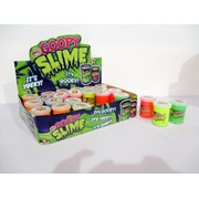 Goopy Slime Tub Small (SV13254)