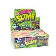 Goopy Slime Tub Large (SV13255)