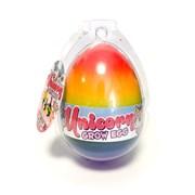 Hgl Unicorn Rainbow Grow Egg (SV14086)
