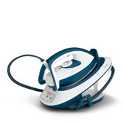 Tefal Express Compactor Steam Iron Generator (SV7110)