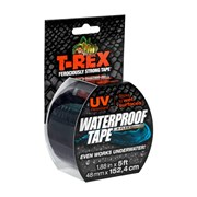 T-rex R-flex Waterproof Tape 2inx 5ft (285988)