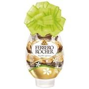 Ferrero Rocher Shell Egg T16 (XGB621320)