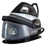 Tower Steam Generator Iron (T22006)