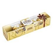 Ferrero Rocher T5 (77133856)