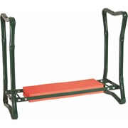 T&c Kneeler Seat Green (TCG8026)