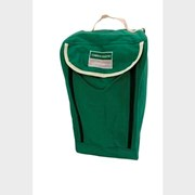T&c Wellington Boot Bag (TCG8044)