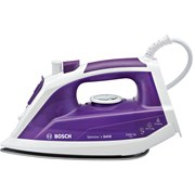 Bosch Sensixx 2400w Steam Iron (TDA1060GB)