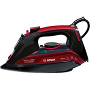 Bosch Sensixx 3050w Steam Iron (TDA5070GB)