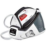Bosch Series 4 Steam Generator Iron 2400w (TDS4070GB)