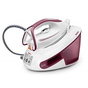 Tefal Express Anti Scale Steam Generator Iron (SV8012)