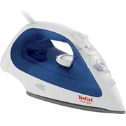Tefal Superglide Steam Iron 2400w (FV2710)