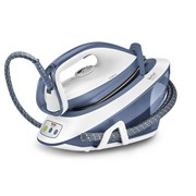 Tefal Liberty Steam Generator Iron (SV7020)