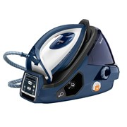 Tefal Pro Express Care Steam Generator Iron 2400w (GV9071)