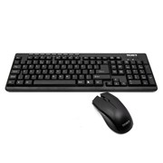 Texet  Wireless Keyboard & Mouse (WKD-1)