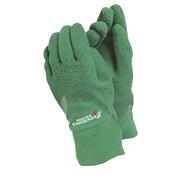 Town & County Ladies Gardeners Gloves (P-TGL200M)