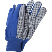Original Canvas Grip Gloves (TGL404)