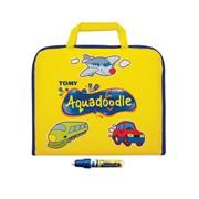 Tomy Aquadoodle Colour Doodle Bag (T72369)
