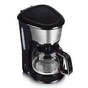 Tower 10 Cup Coffee Maker (T13001)