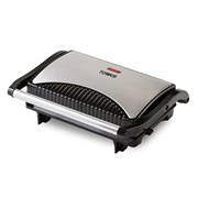 Tower Mini Pannini Toaster (T27019)