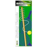 Toyrific Swing Tennis Game (BGG1001)