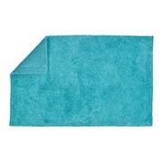 Christy Reversible Medium Rug Lagoon (131852)