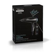 Tresemme Runway Collection 2100 Watt Ac Hairdryer (BAB5544DU)