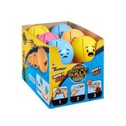 Mini Emoji Phlat Ball Assorted (TT86020)