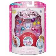 Twisty Pets Babies Four Pack (6044224)
