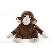 Sifcon Monkey Doorstop 25cm (TX0935A)