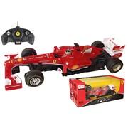 1:18 Scale Remote Control Ferrari F1 (TY270)