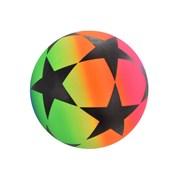 """My Neon Stars Ball 9"""" (TY1026)"""