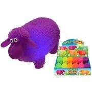 kandy Spikey Light Up Sheep (TY1568)