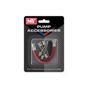 My Pump Accessories Kit (TY3610)