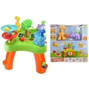 Activity Ball Run Table (TY3901)