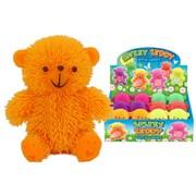 kandy Spikey Light Up Teddy (TY9257)