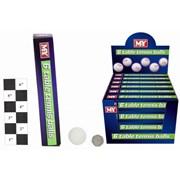 My Table Tennis Balls 6s (TY9882)