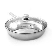 Ultracook Frypan 24cm (1712FRY)