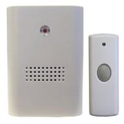 Uni-com Portable Door Chime (62172)