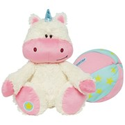 Mookie Buddy Balls Mya Magical Unicorn (2365)