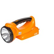 Rac Rechargable Led Torch (RACHP683)