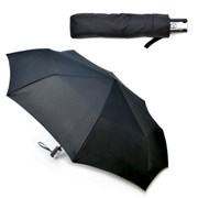 Ks Gents Automatic Super Mini Umbrella (UU0275)